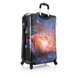 фото Чемодан Heys Cosmic Outer Space (L) (923062) #2