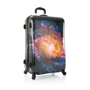 Чемодан Heys Cosmic Outer Space (L) (923062)