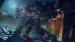 скриншот Tekken 7 PC #6