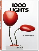 Книга 1000 Lights