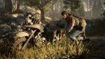 скриншот Days Gone PS4 - Жизнь после - Русская версия #9