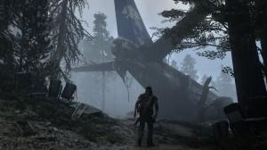 скриншот Days Gone PS4 - Жизнь после - Русская версия #5