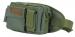 Сумка для рыбалки поясная Norfin Tactic 01 (NF-40217)