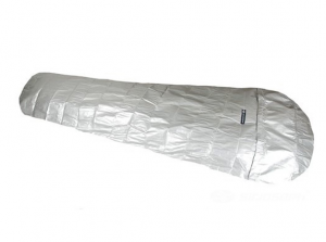 Бивачный мешок Sir Joseph K 6 Silver (922287)