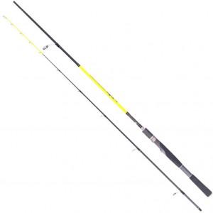 Спиннинг Favorite Zander 2.07m max 60g (ZRS-682H)