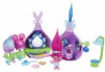 Игровой набор Hasbro 'Салон красоты Троллей' (B6559)