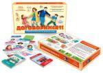 фото Психологическая игра для всей семьи 'Договоримся?!' #2