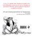 фото страниц Как победить страх белого листа. Тактика креативных побед Слона Симона #6