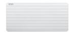 Универсальная батарея ZMI powerbank 10000mAh White