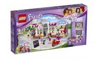 Конструктор LEGO 'Комбинированный набор Friends' (66539)