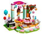 фото Конструктор LEGO 'Комбинированный набор Friends' (66539) #3