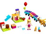 фото Конструктор LEGO 'Комплексный Набор LEGO Friends' (66537) #3