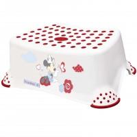 Стульчик-подставка Prima-Baby Minnie (8445.91(AB))