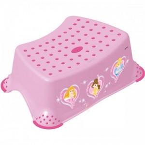 Стульчик-подставка Prima-Baby Princess (8429)