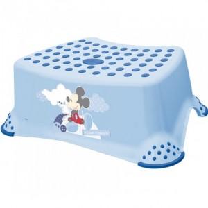 Стульчик-подставка Prima-Baby Mickey (8444.659(HP))