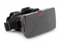 Подарок Очки виртуальной реальности UFT 3D vr box3