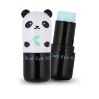 Подарок Охлаждающий стик для глаз 'PandaS Dream So Cool Eye'