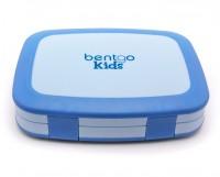 Подарок Ланчбокс Bentgo Kids Blue