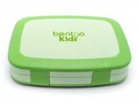 Подарок Ланчбокс Bentgo Kids Green