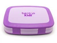Подарок Ланчбокс Bentgo Kids Purple