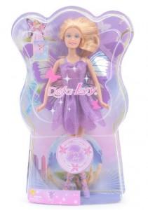 Кукла-бабочка (8135)