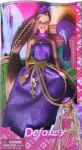 Кукла 'Фрейлина' (8195)