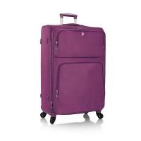Чемодан Heys SkyLite (S) Purple (923096)