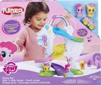 Игровой набор My Little Pony 'Пинки Пай' (B4622)