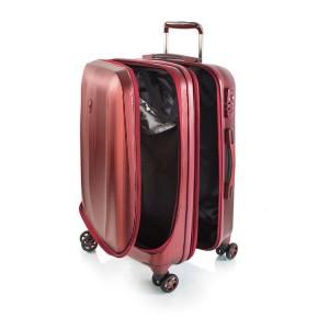 фото Чемодан Heys Vantage Smart Luggage (L) Blue (923077) #3