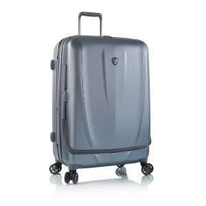 Чемодан Heys Vantage Smart Luggage (L) Blue (923077)