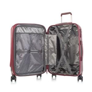 фото Чемодан Heys Vantage Smart Luggage (L) Blue (923077) #2