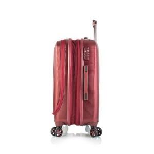 фото Чемодан Heys Vantage Smart Luggage (L) Blue (923077) #5