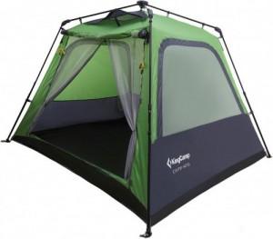 Палатка KingCamp Camp King (KT3096)
