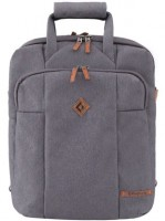 Рюкзак KingCamp Zion (KB3327) grey