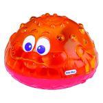 Интерактивная игрушка 'Мерцающие фонтанчики. Рыба-шар'