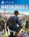скриншот Watch Dogs 2 PS4 - Русская версия #8