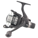 Катушка безынерционная Tica Lustre Spin-X LBAT2550 (1000726)