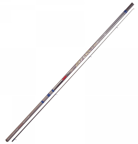 Болонское удилище Tica Expert с/к 6.00 м (2500023)