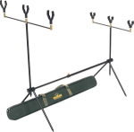Подставка Rod Pod Golden Catch 'RP-019' (6734504)