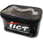 Сумка Tict Compact Handy Case черная (7115008)