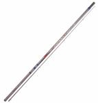 Болонское удилище Tica Expert б/к 6.00 м (2500026)
