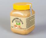 Подарок Арахисовая паста классическая (450 г)