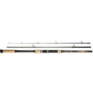 Карповое удилище Golden Catch Super Strong Сarp 3.5lbs 3.60m (2039034)