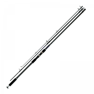 Карповое удилище Golden Catch Tele Carp 3.5lbs 3.60m (2039002)