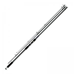 Карповое удилище Golden Catch Tele Carp 3.5lbs 3.90m (2039003)