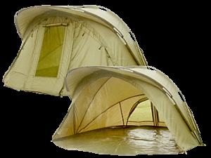 Палатка Golden Catch GCarp GCarp Duo (7730001)