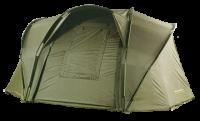 Палатка Golden Catch GCarp XXL (7730005)
