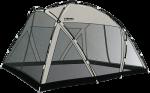 Палатка москитная Golden Catch Limpopo (7730103)