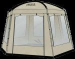 Палатка москитная Golden Catch Luksor (7730101)