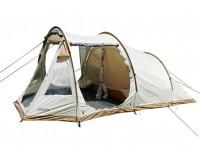 Палатка Golden Catch Casablanca (7730131)
